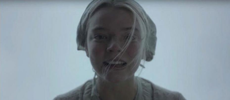 (видео) «Здесь есть кто нибудь?». 13 фильмов ужасов для пятницы 13