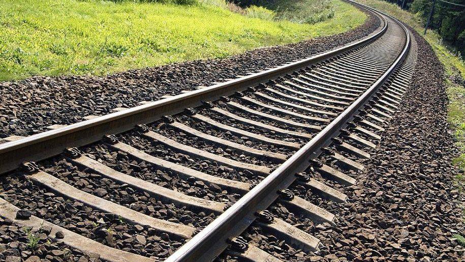Франция даст Молдове кредит на модернизацию железной дороги Кишинев-Унгень
