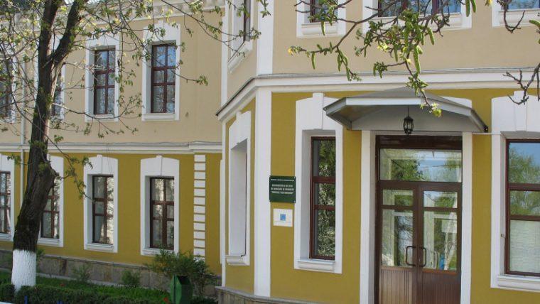 У Университета медицины и фармации им. Николая Тестемицану новый ректор. Что о нем известно