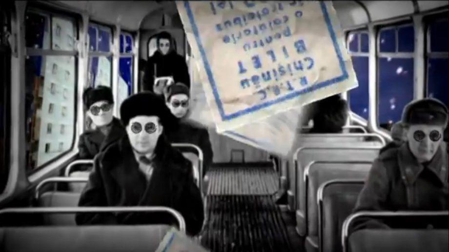 Пять леев за поездку на троллейбусе и восемь леев за поездку на автобусе. Решение должно быть принято новыми городскими советниками