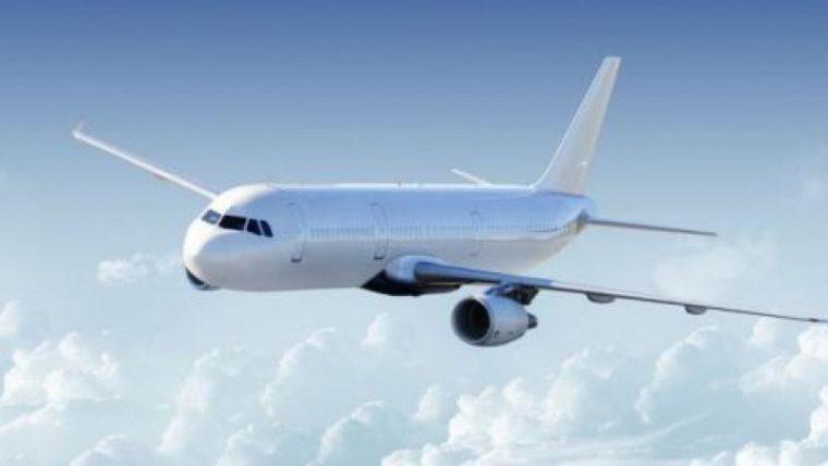 «Авиабилетов по 10 евро уже не будет». Страны ЕС вводят эконалог