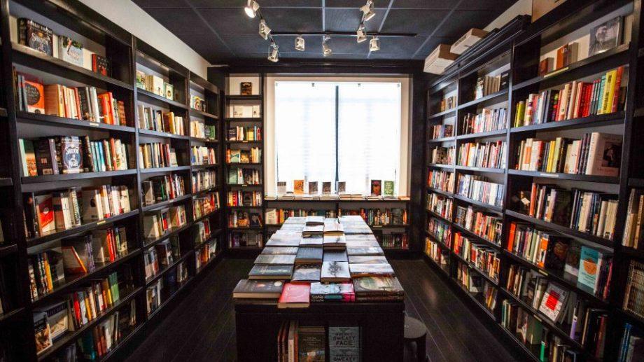 Какие книги жители Молдовы чаще всего покупали в этом году