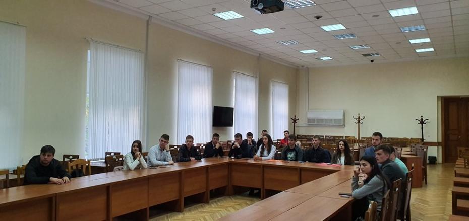 Гагаузские студенты, поступившие в UTM, получат субсидии в размере 10 тысяч леев