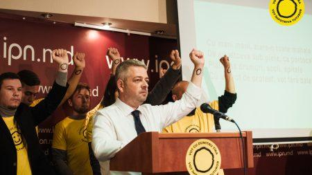 В Молдове с 17 по 23 апреля пройдут ДниВысшей школы экономики. Успей зарегистрироваться