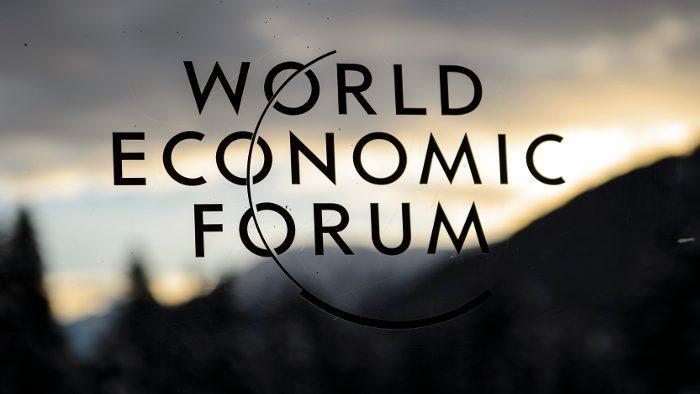 В Глобальном рейтинге конкурентоспособности Молдова за год поднялась на две позиции