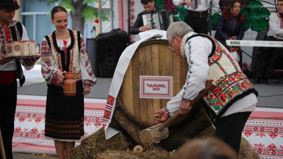 Кишинев вошел в топ-10 самых привлекательных городов СНГ
