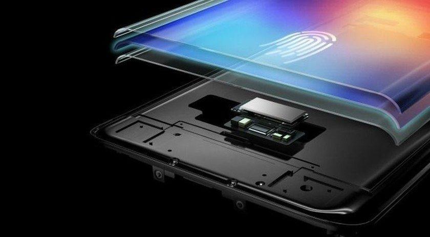 Samsung Galaxy S10 можно разблокировать любым отпечатком пальца. Компания пообещала исправить этот изъян