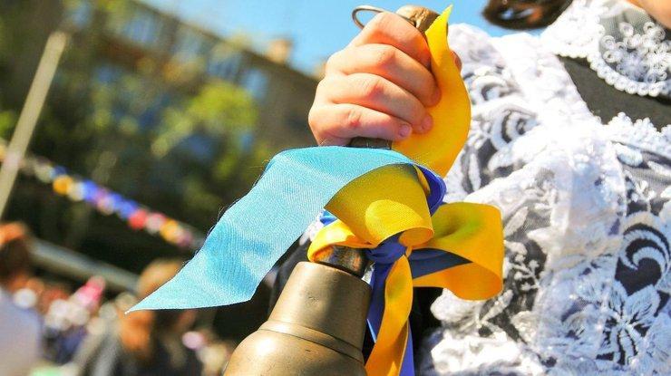 Все русскоязычные школы Украины перейдут на государственный язык в сентябре 2020 года