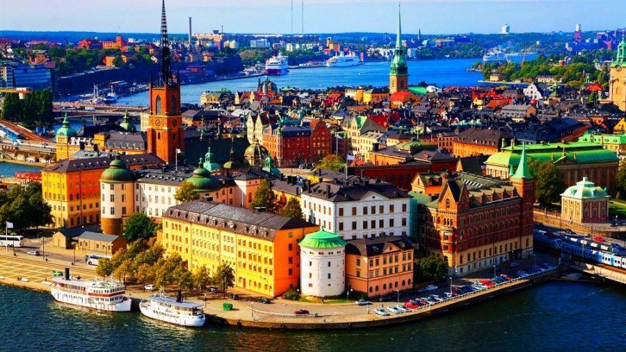 Составлен список самых скучных городов Европы. Почему туристы считают их неинтересными