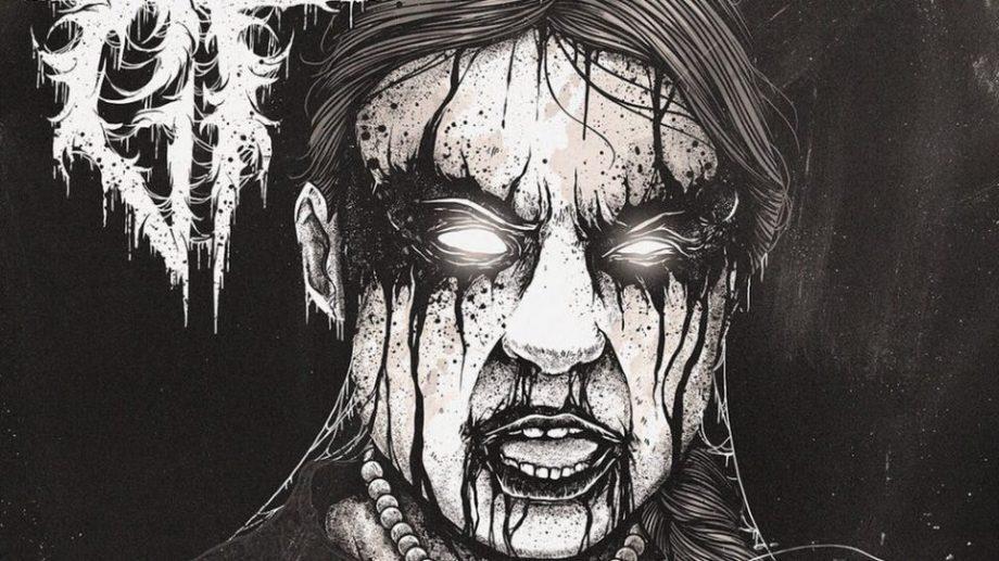 Death-metal-версия выступления Греты Тунберг стала благотворительной песней