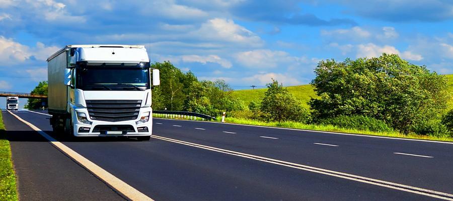 В Молдове намерены снизить тарифы на специальное транспортное разрешение