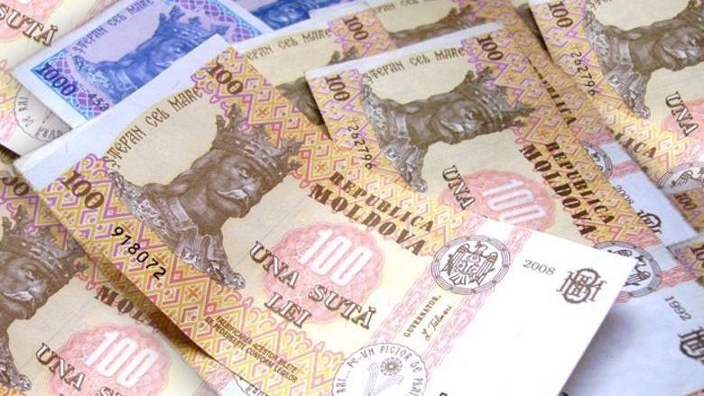 Министерство Финансов предлагает повысить зарплаты бюджетникам. Сколько будут получать учителя, воспитатели и мэры