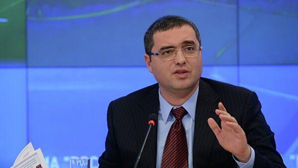 Представители еще каких партий, кроме Нашей Партии, войдут в муниципальный совет Бельц