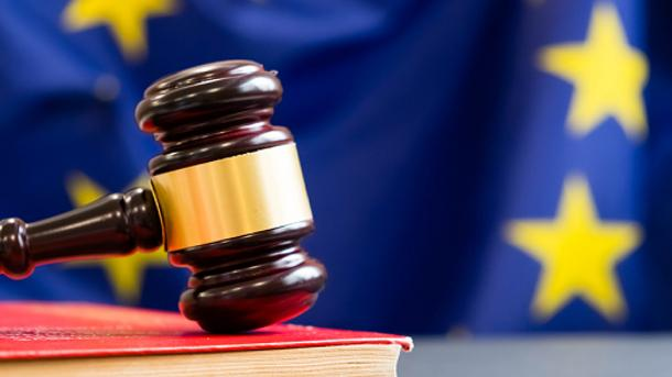 Молдова проиграла очередное дело в ЕСПЧ. Какую сумму должны выплатить заявителю