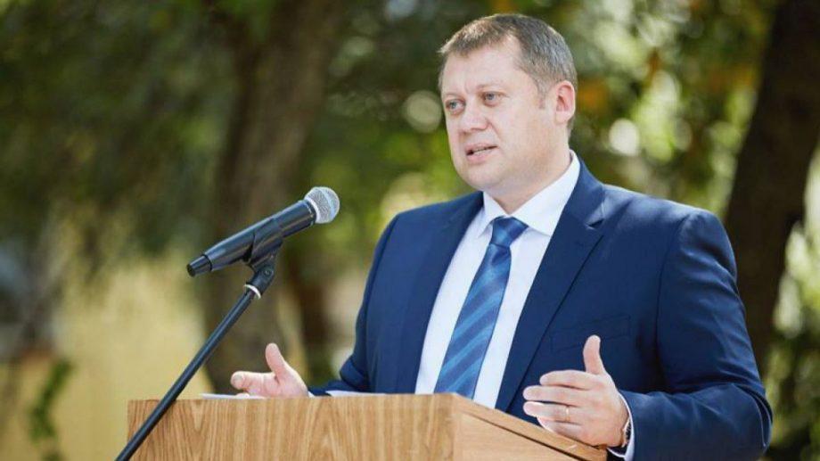 Молдавская программа гражданства посредством инвестиций может принести экономике республики еще 3,7 миллионов евро