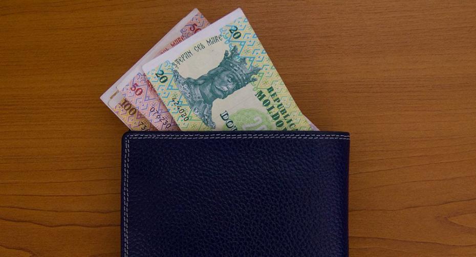 Конкретные цифры: насколько вырастут зарплаты работников бюджетного сектора с 1 января 2020 года