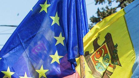 Олеся Стамати аннулировала конкурс на должность генерального прокурора