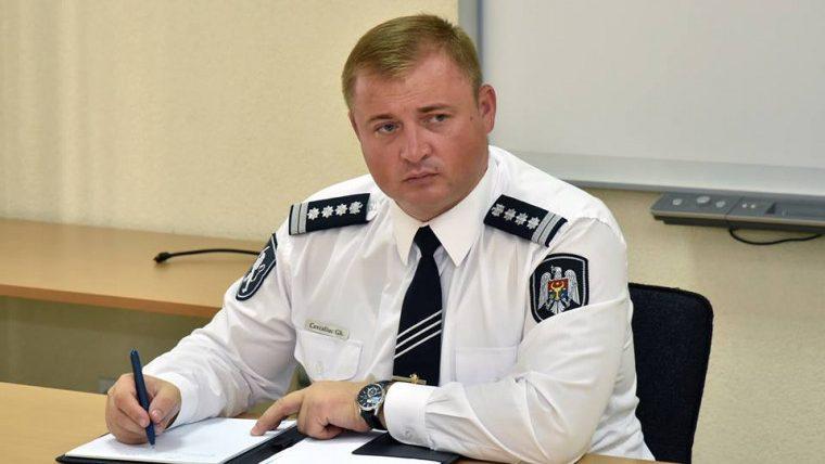 Ответ Кавкалюка на обвинения в слежке за сотнями людей: «Это месть и клевета»