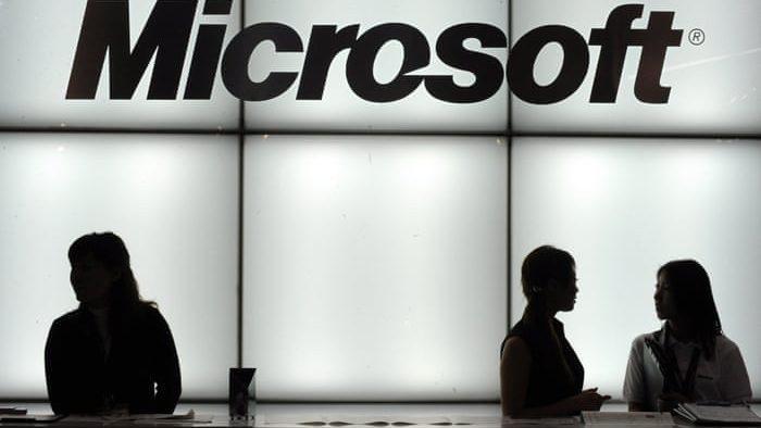 Результаты эксперимента Microsoft: четырехдневная рабочая неделя привела к росту продуктивности на 40%