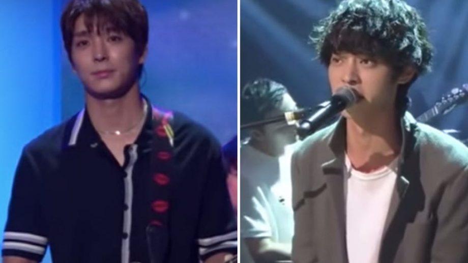 Двух звезд Korean pop осудили за сексуальное насилие. Один из виновных снимал преступление на видео