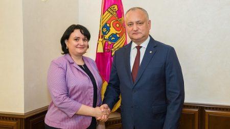 Kaufland заявил об инвестициях в размере более 100 млн. евро и создании 1 000 рабочих мест в Молдове
