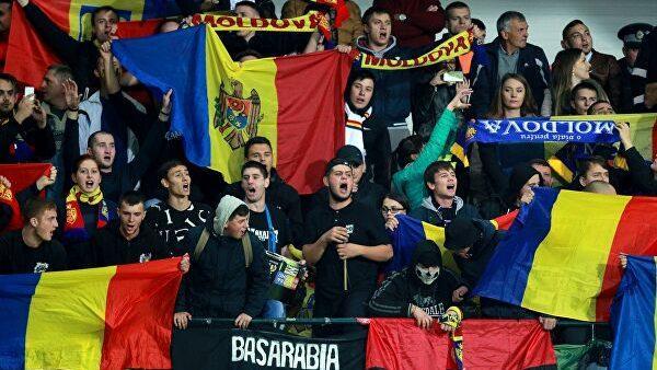 Последний матч молдавской сборной в рамках отборочного тура EURO 2020. Билеты поступили в продажу