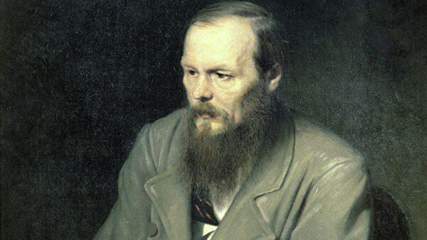 Академические собрания сочинений Достоевского появились в свободном доступе