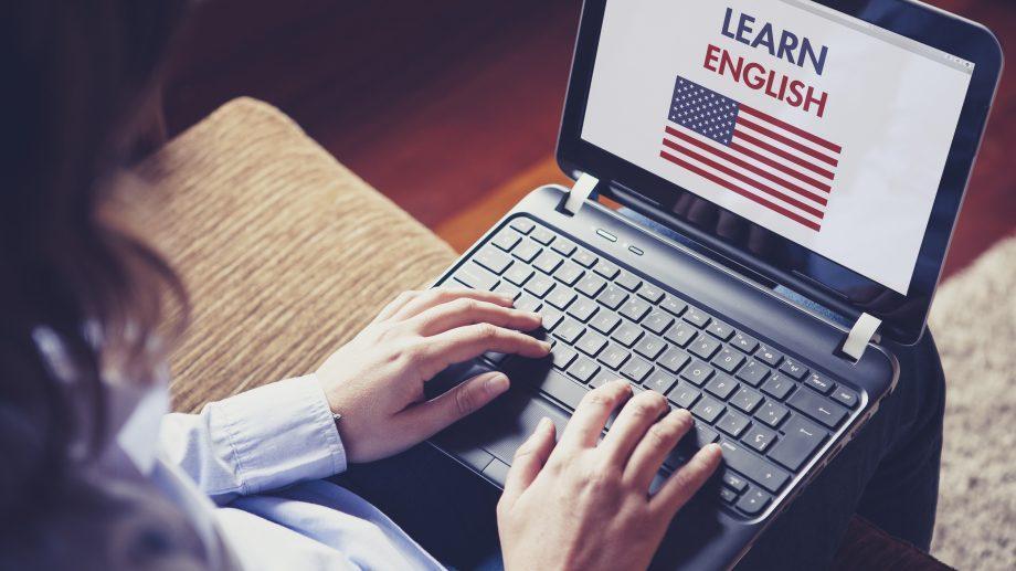 Список онлайн-платформ, которые помогут бесплатно выучить иностранные языки