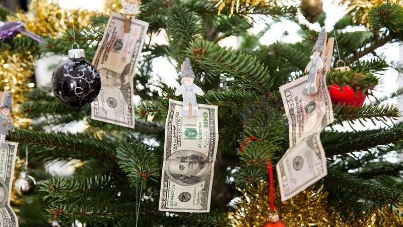 (doc) На организацию зимних праздников будет выделено почти 9 млн. леев.