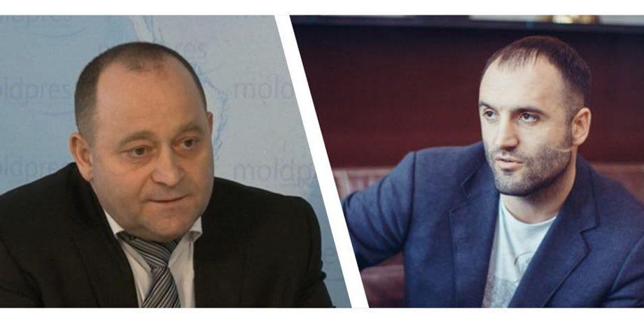 """Директор ProImobil Влад Мустяцэ утверждает: """"Николай Китороагэ — напрямую ответственен за рейдерскую атаку на ProImobil"""""""