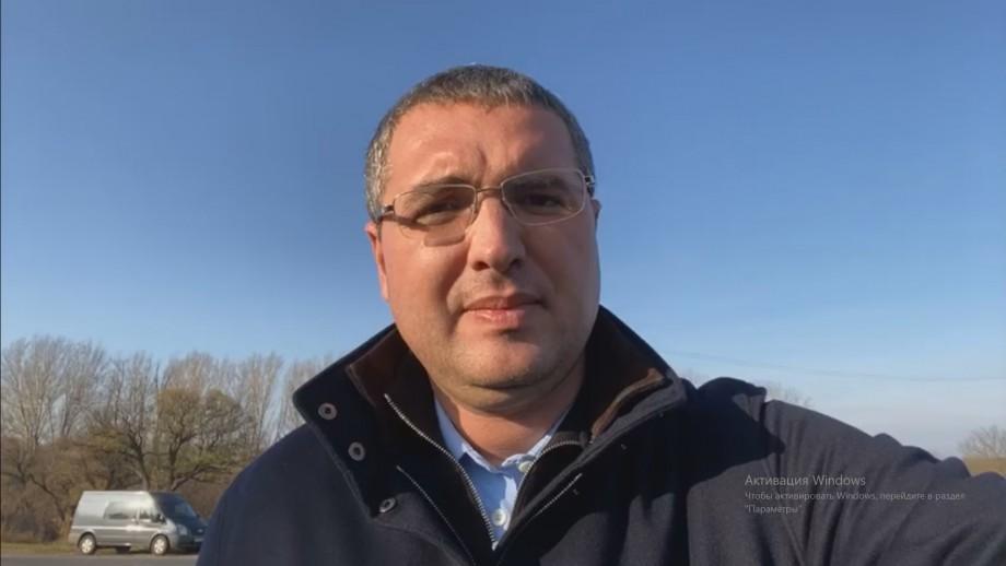 Ренато Усатый: «Новое правительство, за которое будут голосовать демократы уже готово»