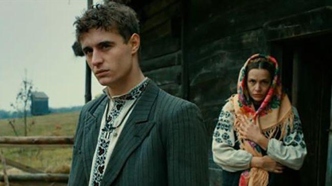 Какие фильмы покажут в рамках Дней нового украинского кино. Вход бесплатный