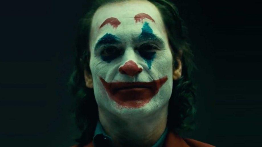 Улыбнись, рекорд побит. Фильм «Джокер» собрал в прокате более 1 млрд долларов