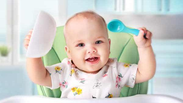 Партию детского питания снимут с продажи. В продукции обнаружили ртуть и мышьяк