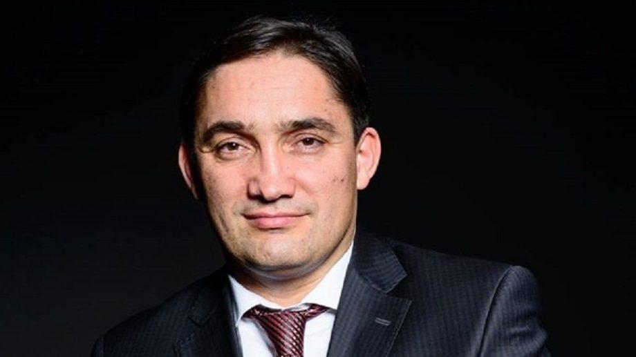 Александра Стояногло выбрали генпрокурором Республики Молдова. Последнее слово за Додоном