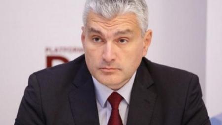 Société Générale уходит из Центральной и Восточной Европы, в том числе из Молдовы