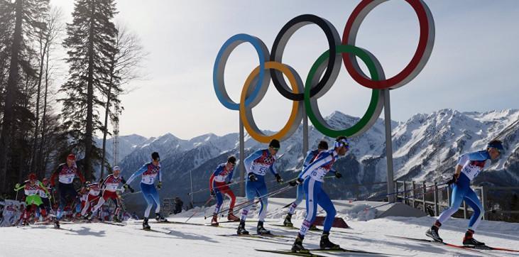 Пекин 2022 набирает волонтеров для зимних Олимпийских и Паралимпийских игр. Основные требования к кандидатам