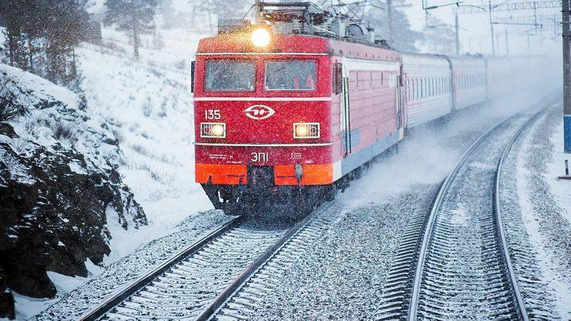 Стоимость билетов на проезд Кишинев-Москва снизится. Когда выгоднее покупать билеты