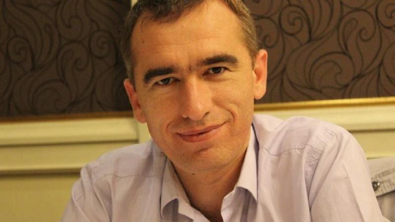 Бывшего директора лицея «Оризонт» в Чадыр-Лунге  будут судить за журналистскую деятельность