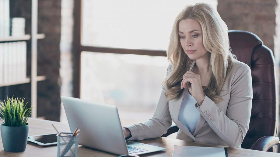 Afaceri la feminin – новый кредит для женщин, предлагаемый Moldova Agroindbank