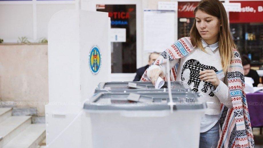 (фото) Сколько мужчин и сколько женщин были избраны мэрами на всеобщих местных выборах в этом году