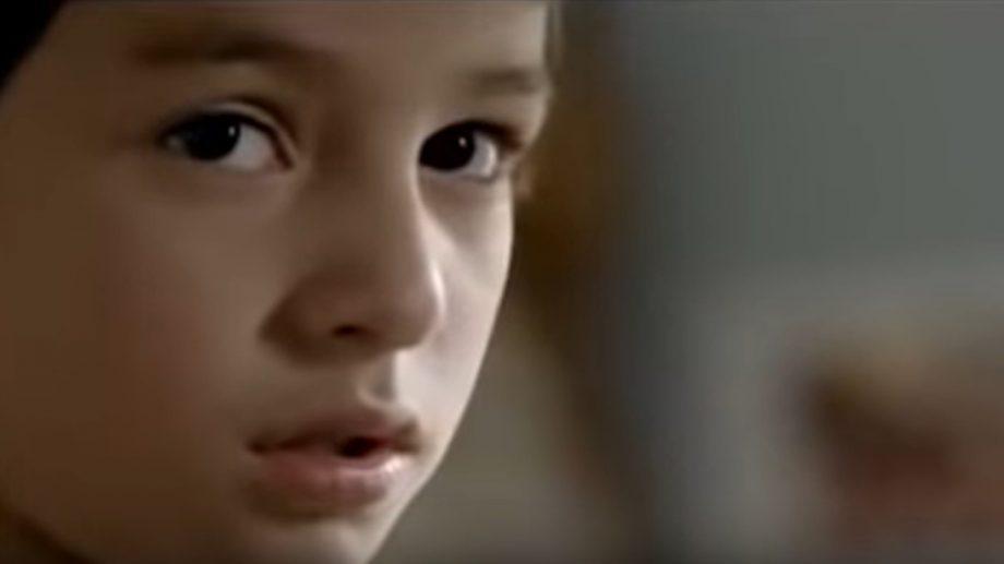 Реакция Центра La Strada по поводу освобождения из-под стражи гражданина Нидерландов за сексуальное насилие над двумя детьми: «Это недопустимо»