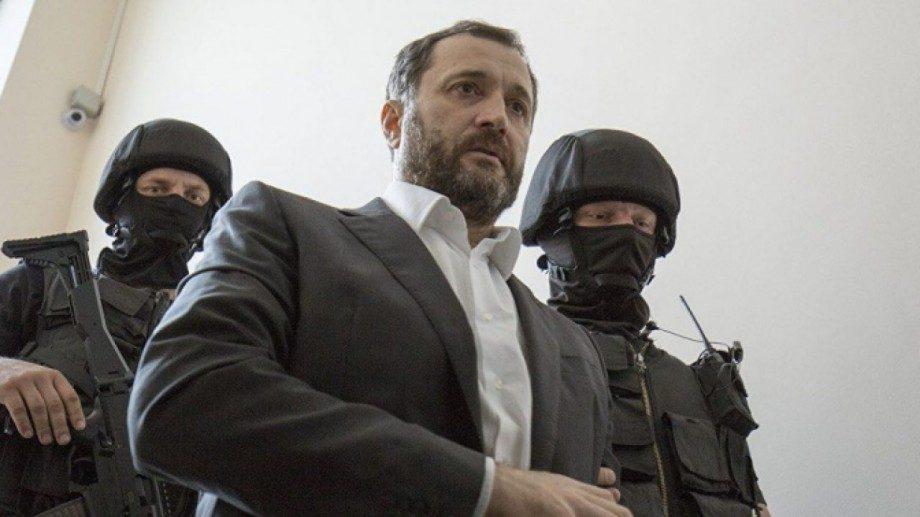 (live) Пресс-конференция Влада Филата и его адвокатов. Первый выход на публику после освобождения