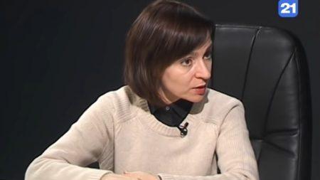 Три контрольно-пропускных пункта в Молдове будут отремонтированы и модернизированы