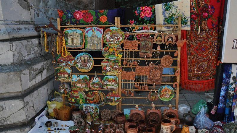 Создай сувениры и товары, которые отражают местную культуру, и они будут представлены на World Expo 2020 в Дубае