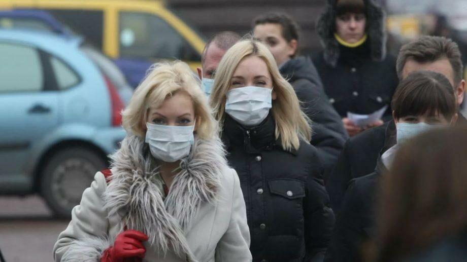 Министр здравоохранения о коронавирусе из Китая и мерах для предотвращения его распространения
