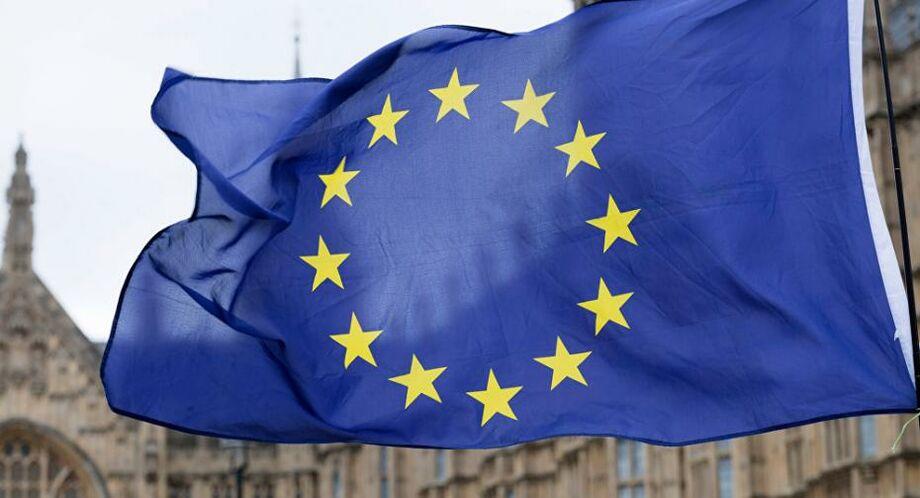Граждане ряда стран, включая Молдову, с 2021 года будут платить по 7 евро за безвизовый въезд в Евросоюз