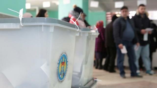 «Платформа «Достоинство и правда» предлагает выдвинуть одного общего кандидата от правых сил на президентских выборах в 2020 году