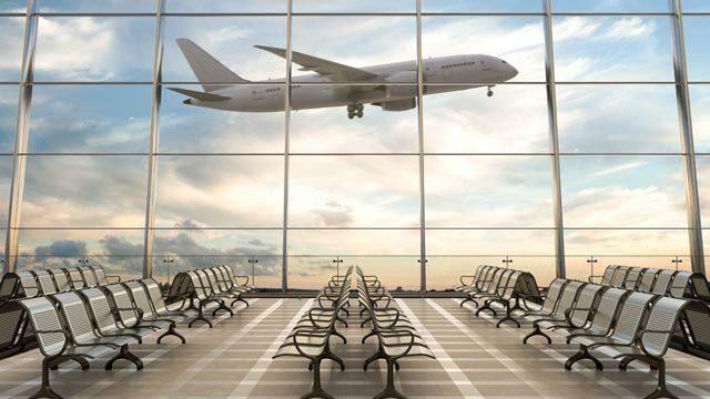 Эксперт о строительстве новых аэропортов в молдове: это похоже на политический заказ, который плохо пахнет