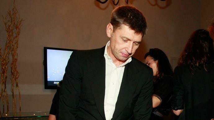 Молдова рискует получить иск в международных судах в случае политического давления на концессионера Кишиневского международного аэропорта